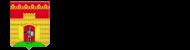 Администрация Бурашевского сельского поселения Тверской области